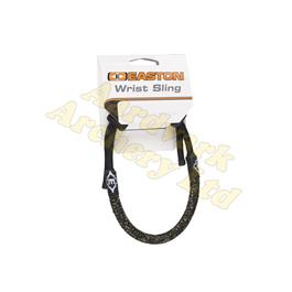 Easton Wrist Sling - Stiffy thumbnail