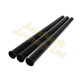 Gompy Quiver Tubes PP-1 thumbnail