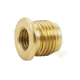Mathews Brass Stabilizer Bushing thumbnail