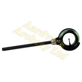 Axcel Field Scope - Curve RX SJEF 0.29 thumbnail