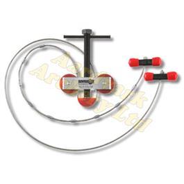 Bowmaster Portable Bow Press - G2 thumbnail