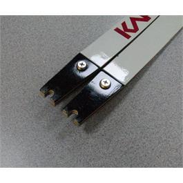 Kap Challenger Limbs 66/32 Thumbnail Image 3