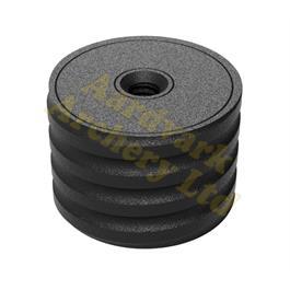 RamRods Weight - Tungsten Damping thumbnail