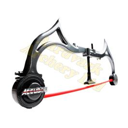 Accubow Archery Training Device thumbnail
