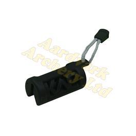 Kap Arrow Puller - WS530 thumbnail