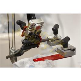 Ram Bow Vise - Pro Thumbnail Image 2