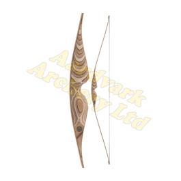Antur Hybrid Flatbow - Euron Thumbnail Image 0