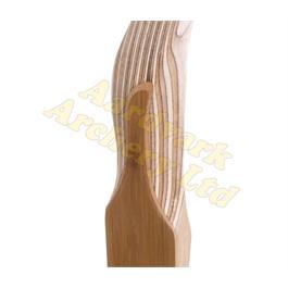 Antur Hybrid Flatbow - Euron Thumbnail Image 4