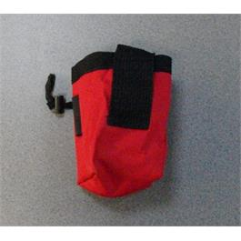Bohning Pouch - Red Thumbnail Image 1