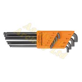Easton Allen Wrench Set - Pro Stubby thumbnail