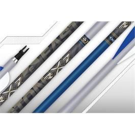 Easton RX-7 Arrow Shaft x12 thumbnail