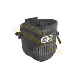 Easton Release Pouch - Deluxe thumbnail