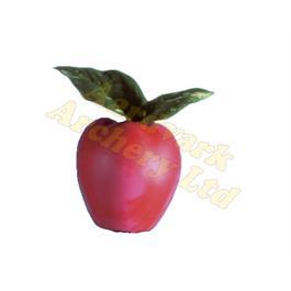 Rinehart Target 3D - Apple thumbnail