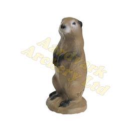3Di Target 3D - Family Mink-Muskrat-Prairie Dog Thumbnail Image 3