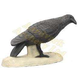 SRT Target 3D - Raven thumbnail