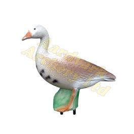 Eleven Target 3D - Goose thumbnail