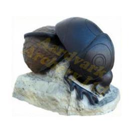 SRT Target 3D - Beetle thumbnail