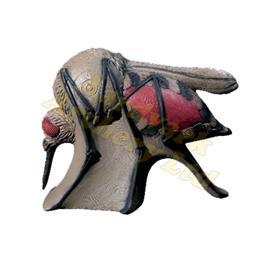 Rinehart Target 3D - Mosquito thumbnail