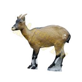 SRT Target 3D - Iberian Ibex Female thumbnail