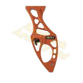 Hoyt Formula Xi Riser - 25