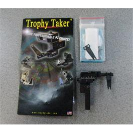 Trophy Taker SS Pro Launcher + 6 Blades thumbnail