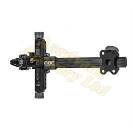 CBE Target Sight - Vertex Elevate thumbnail