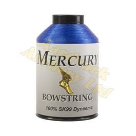 BCY - Mercury - 1/4lb thumbnail
