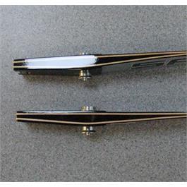 Samick Universal Limbs 68/24 Thumbnail Image 4