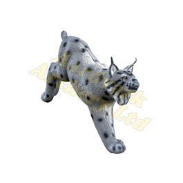 Rinehart Target 3D - Lynx thumbnail