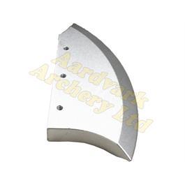 Gillo Blade Centre Part - G1 Aluminium thumbnail