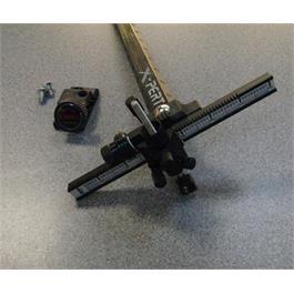 Cartel X-Pert R/H Sight Thumbnail Image 1