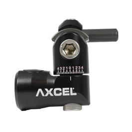 Axcel Offset Mount - Trilock Adjustable thumbnail