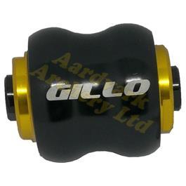 Gillo Adjustable Damper thumbnail