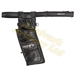 Hoyt Field Quiver - Range Time 2020 thumbnail