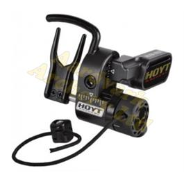Hoyt Arrow Ultrarest - Standard thumbnail