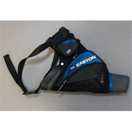 Easton Hip Quiver L/H Blue thumbnail