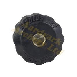 Axcel Vibration Dampener - Kryptos Arc Thumbnail Image 2