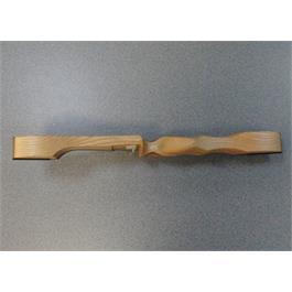 Apollo Wood Riser - 19.5 RH Thumbnail Image 3