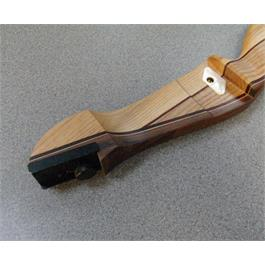 Apollo Wood Riser - 19.5 RH Thumbnail Image 5