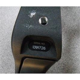 Hoyt Compound - Hyperforce L/H BlkOut 30-40lbs Thumbnail Image 6