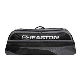 Easton Bowcase Double - 2.0 Thumbnail Image 0