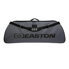 Easton Bowcase Double - 2.0 Thumbnail Image 2