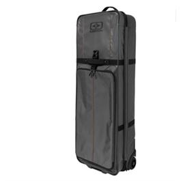 Easton Bowcase Roller Elite 2.0 Travel 4716 Thumbnail Image 1